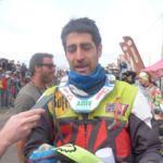 Dakar 2016: lo que no te contamos de la séptima etapa