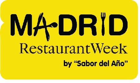 Madrid Restaurant Week VI