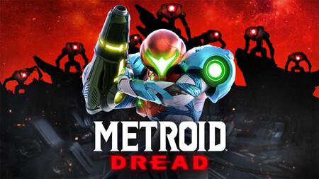 ¡Metroid regresa este mismo año! Metroid Dread será la quinta entrega de la saga y el anhelado regreso a las 2D [E3 2021]