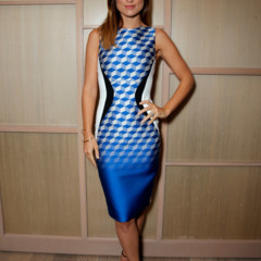 Foto 27 de 31 de la galería top-5-1-famosas-mejor-vestidas-en-las-fiestas-2013 en Trendencias