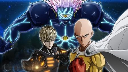 One Punch Man: A Hero Nobody Knows tendrá una beta cerrada a principios de noviembre