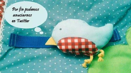 La publicidad de Twitter por fin disponible para las pymes en España