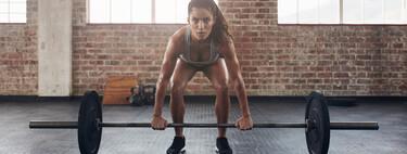 Entrenar la fuerza máxima, hipertrofia y resistencia muscular de manera eficiente: estas son las últimas recomendaciones de carga y repeticiones
