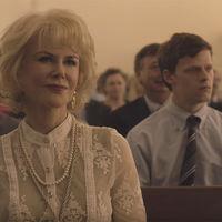 """Tráiler de 'Boy Erased': Nicole Kidman y Russell Crowe intentan """"curar"""" a su hijo gay en lo nuevo de Joel Edgerton como director"""