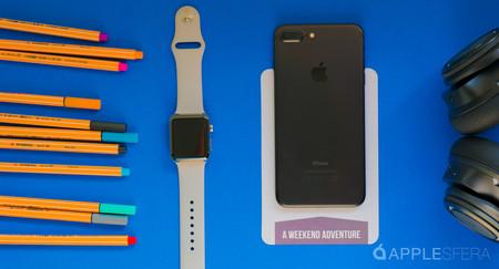 Analisis Iphone 7 Plus Applesfera 34