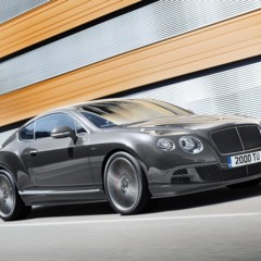 bentley-continental-gt-speed-2014