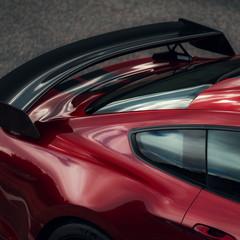 Foto 72 de 78 de la galería ford-mustang-shelby-gt500-2019 en Motorpasión