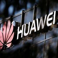 Huawei no sería lo que es sin China: The Wall Street Journal arremete contra esas ayudas y la empresa se defiende