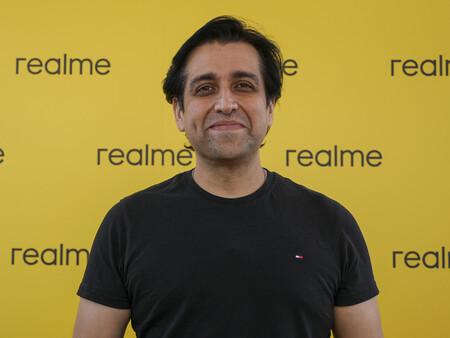 Madhav Sheth Xataka 3