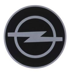 Foto 11 de 36 de la galería logotipos-historicos-de-opel en Motorpasión