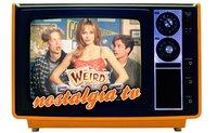 'Una Chica Explosiva', Nostalgia TV