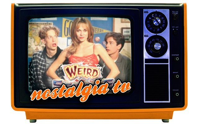 nostalgia-tv_big_weirdscie.jpg