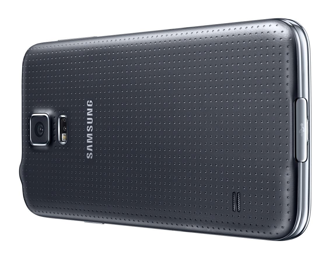 Foto de Samsung Galaxy S5 (47/92)