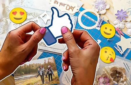 Estudio: Los likes en las redes sociales terminan por hacer infelices a los usuarios que no los obtienen