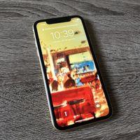 Artpaper es una app de iOS gratuita para poner arte en tu fondo de pantalla