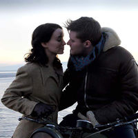 'The Secret Scripture', tráiler del drama de Jim Sheridan con Rooney Mara y Vanessa Redgrave