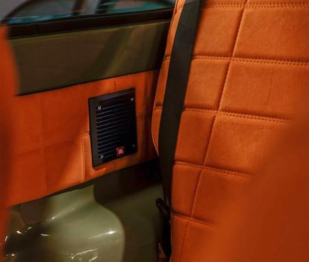 Fiat Panda 4x4 Icon E 06