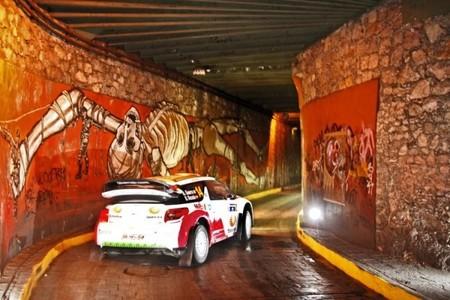 Citroën dice no a los privados de cara a 2014