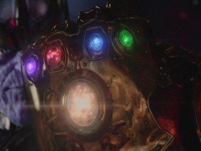 Marvel | Disfruta de nuevo de todas las escenas post-créditos de sus películas