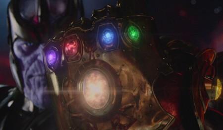 Marvel   Disfruta de nuevo de todas las escenas post-créditos de sus películas