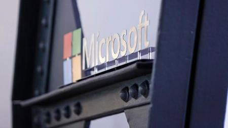 Microsoft obtiene el quinto puesto en una clasificación de las marcas más valiosa del mundo