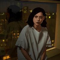 Amazon renueva 'Undone': la serie animada del año tendrá segunda temporada