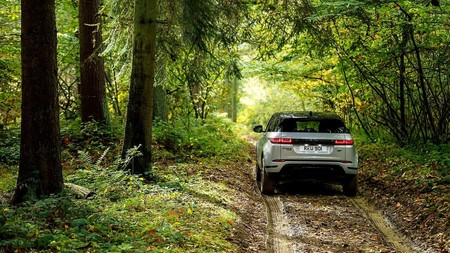 Range Rover Evoque 2019 1118 010