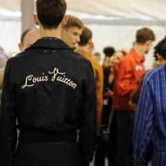 Foto 26 de 39 de la galería louis-vuitton-ss-2014 en Trendencias Hombre