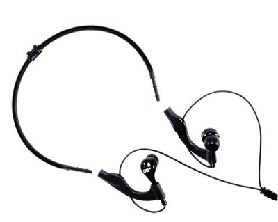 OverBoard Pro-Sports para escuchar música en deportes acuáticos