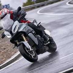 Foto 51 de 55 de la galería bmw-s-1000-xr-2020-prueba en Motorpasion Moto