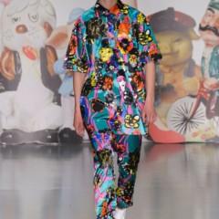 Foto 10 de 20 de la galería kit-neale en Trendencias Hombre