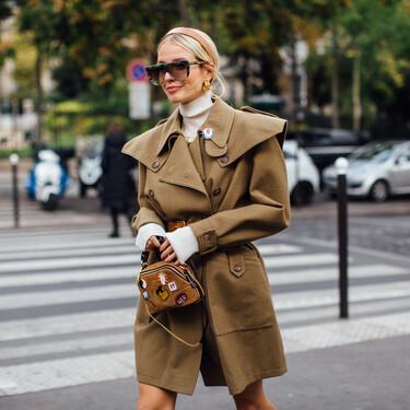 Guerlain, Shiseido, Dior, La Mer... Las mejores ofertas en productos de cosmética de lujo de Druni del Black Friday 2020