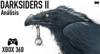 'Darksiders II' para Xbox 360: análisis