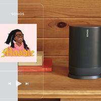 Lo nuevo de Sonos es una radio integrada en sus altavoces con 60.000 emisoras, contenido propio y listas creadas por artistas