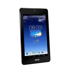 Foto 7 de 8 de la galería asus-memo-pad-7-hd en Xataka Android