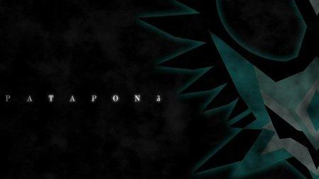 'Patapon 3' anunciado para otoño, y con demo multijugador la próxima semana [E3 2010]