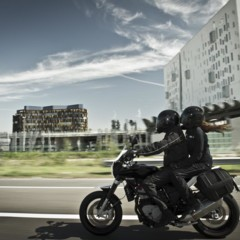 Foto 9 de 111 de la galería husqvarna-nuda-900-y-900r-datos-y-fotos-oficiales en Motorpasion Moto