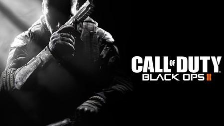 Ya puedes jugar a Call of Duty: Black Ops II en Xbox One gracias a la retrocompatibilidad