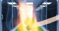 Una disputa en torno al spam genera el mayor ataque DDOS registrado en Internet