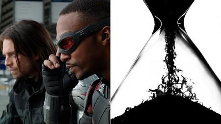 'Falcon y el Soldado de Invierno' y lo nuevo de M. Night Shyamalan muestran sus primeros trailers durante la retransmision de la Super Bowl