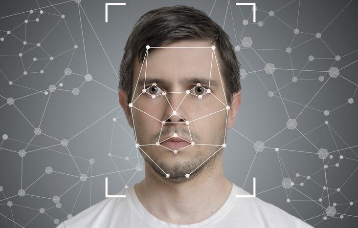 El experimento viral del #10yearchallenge pueden tener truco: es un caramelo para entrenar sistemas de reconocimiento facial
