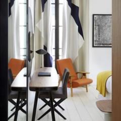 Foto 17 de 17 de la galería hotel-du-ministere en Trendencias Lifestyle