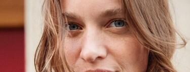 Siete contornos de ojos con los que revitalizar la mirada ahorrando en los 8 días de Oro de El Corte Inglés 2020