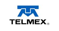 Telmex ajustará sus recibos telefónicos a partir del mes de abril