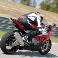 Foto 113 de 160 de la galería bmw-s-1000-rr-2015 en Motorpasion Moto