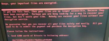 Ocho consejos para proteger tu PC frente a ransomware