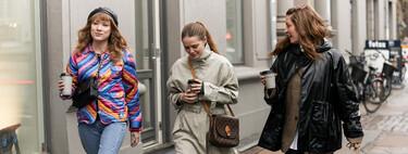 Siete profesiones que están conquistando el mundo de la moda y tienen mucho futuro en 2021