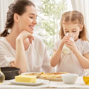 Vitamina D: qué alimentos sumar a la dieta para beneficiarte de este importante nutriente