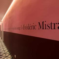 Foto 4 de 8 de la galería hotel-jules-cesar en Trendencias Lifestyle