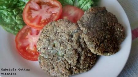 hamburguesas2